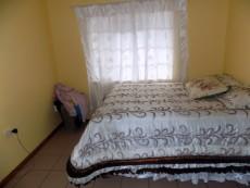 1 Bedroom Flat for sale in Aquapark 960234 : photo#7