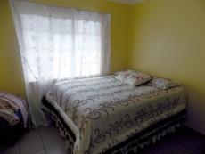 1 Bedroom Flat for sale in Aquapark 960234 : photo#9