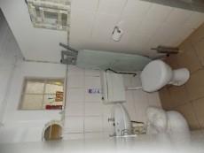 1 Bedroom Flat for sale in Aquapark 960234 : photo#11