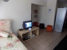 1 Bedroom Flat for sale in Aquapark 960234 : photo#10
