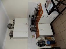 1 Bedroom Flat for sale in Aquapark 960234 : photo#4