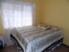 1 Bedroom Flat for sale in Aquapark 960234 : photo#8
