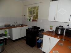 1 Bedroom Flat for sale in Aquapark 960234 : photo#3
