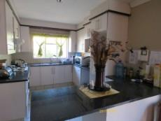 7 Bedroom House for sale in Ifafi 961748 : photo#26