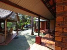 7 Bedroom House for sale in Ifafi 961748 : photo#3