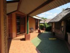 7 Bedroom House for sale in Ifafi 961748 : photo#29