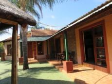7 Bedroom House for sale in Ifafi 961748 : photo#2