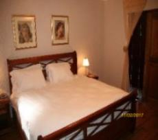 7 Bedroom House for sale in Ifafi 961748 : photo#16