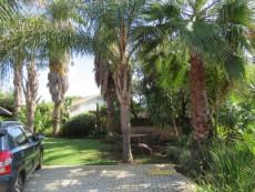 7 Bedroom House for sale in Ifafi 961748 : photo#6