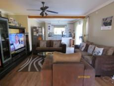 7 Bedroom House for sale in Ifafi 961748 : photo#31