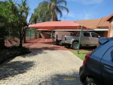 7 Bedroom House for sale in Ifafi 961748 : photo#9