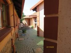 7 Bedroom House for sale in Ifafi 961748 : photo#30