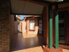 7 Bedroom House for sale in Ifafi 961748 : photo#27