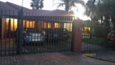 7 Bedroom House for sale in Ifafi 961748 : photo#10