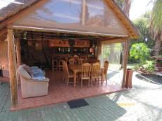7 Bedroom House for sale in Ifafi 961748 : photo#4