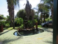 7 Bedroom House for sale in Ifafi 961748 : photo#5