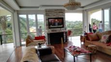 5 Bedroom House sold in La Lucia Ridge 962466 : photo#14