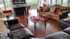 5 Bedroom House sold in La Lucia Ridge 962466 : photo#4