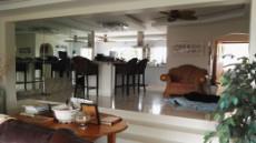 5 Bedroom House sold in La Lucia Ridge 962466 : photo#5