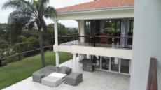5 Bedroom House sold in La Lucia Ridge 962466 : photo#0