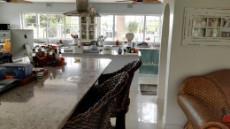 5 Bedroom House sold in La Lucia Ridge 962466 : photo#13