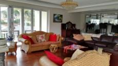 5 Bedroom House sold in La Lucia Ridge 962466 : photo#15