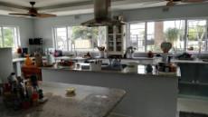 5 Bedroom House sold in La Lucia Ridge 962466 : photo#6