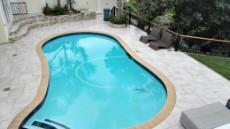 5 Bedroom House sold in La Lucia Ridge 962466 : photo#3