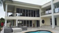 5 Bedroom House sold in La Lucia Ridge 962466 : photo#1