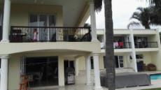 5 Bedroom House sold in La Lucia Ridge 962466 : photo#9