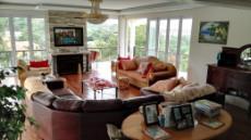 5 Bedroom House sold in La Lucia Ridge 962466 : photo#11