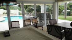 5 Bedroom House sold in La Lucia Ridge 962466 : photo#2
