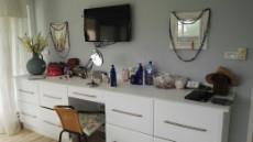 5 Bedroom House sold in La Lucia Ridge 962466 : photo#10