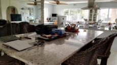 5 Bedroom House sold in La Lucia Ridge 962466 : photo#7