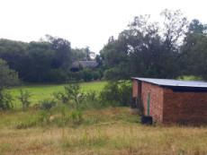 3 Bedroom Farm for sale in Nylstroom 965188 : photo#7