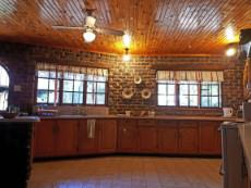 3 Bedroom Farm for sale in Nylstroom 965188 : photo#9