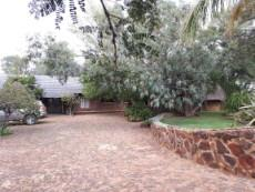 3 Bedroom Farm for sale in Nylstroom 965188 : photo#1