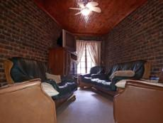 3 Bedroom Farm for sale in Nylstroom 965188 : photo#13