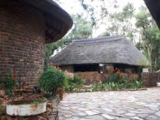 3 Bedroom Farm for sale in Nylstroom 965188 : photo#8