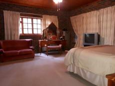 3 Bedroom Farm for sale in Nylstroom 965188 : photo#12
