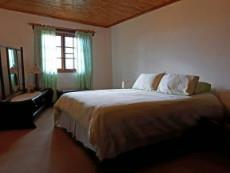 3 Bedroom Farm for sale in Nylstroom 965188 : photo#17