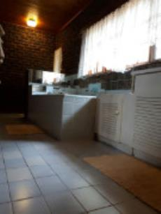 3 Bedroom Farm for sale in Nylstroom 965188 : photo#19