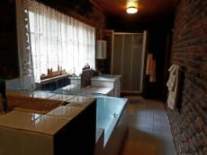 3 Bedroom Farm for sale in Nylstroom 965188 : photo#16