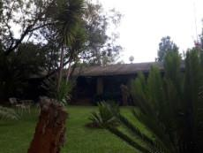 3 Bedroom Farm for sale in Nylstroom 965188 : photo#22