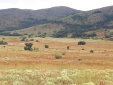 3 Bedroom Farm for sale in Nylstroom 965188 : photo#2