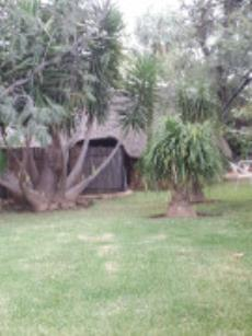 3 Bedroom Farm for sale in Nylstroom 965188 : photo#24