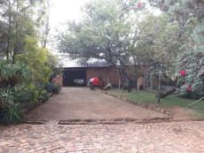 3 Bedroom Farm for sale in Nylstroom 965188 : photo#4