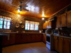3 Bedroom Farm for sale in Nylstroom 965188 : photo#10