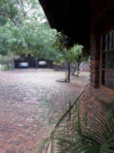 3 Bedroom Farm for sale in Nylstroom 965188 : photo#6