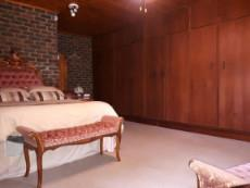 3 Bedroom Farm for sale in Nylstroom 965188 : photo#11